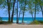 Preserve Lake Huron