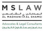MS Law UAE