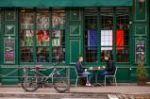 french restaurant2