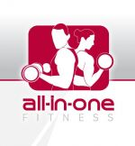 All-In-One Fitness