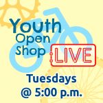 youth streams