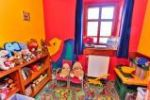 Toy room3