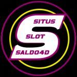 Saldo4D