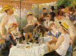From Renoir