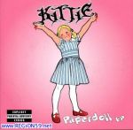 Kittie...Paperdoll