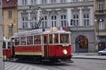 that old tramway