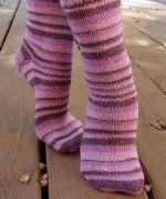 Regia surf socks