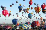 99 Luftballons Liebe