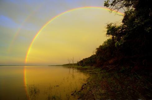 Rainbow remake
