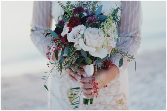 How to Plan a Fairy Tale Wedding