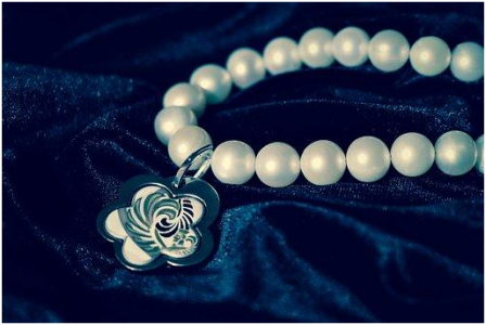 Vintage Jewelry - The Ultimate Present for Your Wife's Birthday