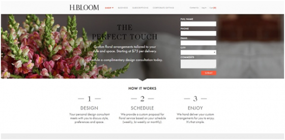 9 UX Design Strategies Your Company Site Shouldn't Overlook This Year