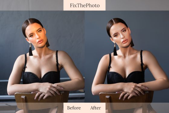 Best Photo Editing Services Reviews
