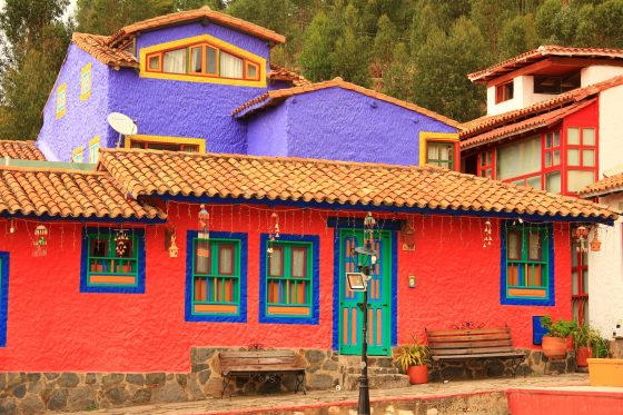 Selecting Colors for Your Window and Doors