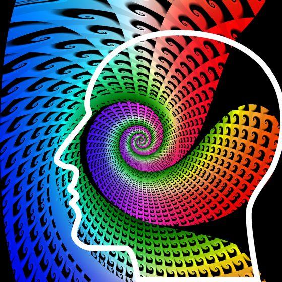 Utilizing Color Psychology for Gift Giving