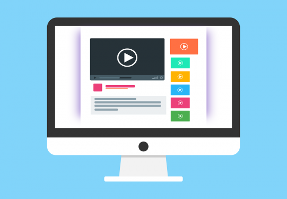 7 Attributes for High Converting Small Business Web Design