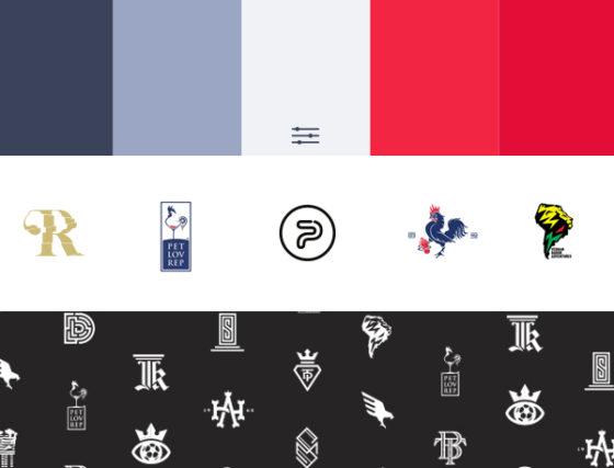 Logo Design - Expert Tips For Choosing the Best Colors