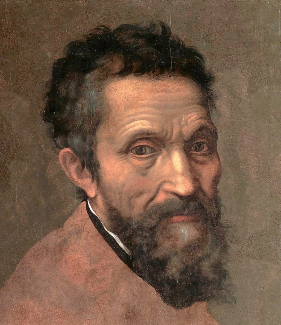 10 Famous Artists Who Were Good Art Tutors