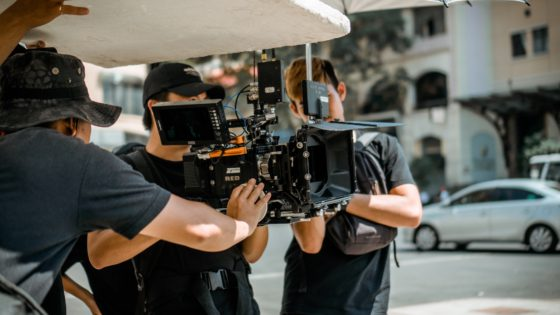 4 Tips for Creating Superb Marketing Videos