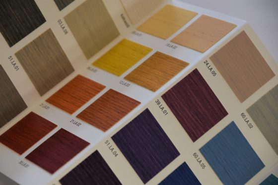 7 New & Modern Color Trends 2021