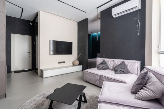 Top Color Trends for Modern Condos in Toronto