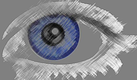 Color Blindness: Protanopia