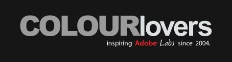 For the Record: Adobe Kuler vs COLOURlovers