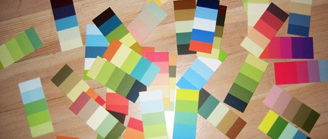 MOO: Stickers and Cards for COLOURlovers