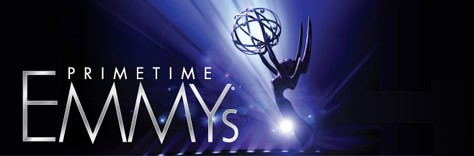 And the Emmy Award Goes to… Color!