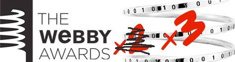A Little Love Goes a Long Way... Webby Awards Best Community Nominee 3rd Year in a Row'