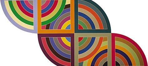 Classic Colors: Minimalism