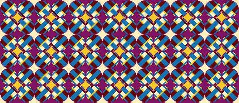 118 Complex Patterns