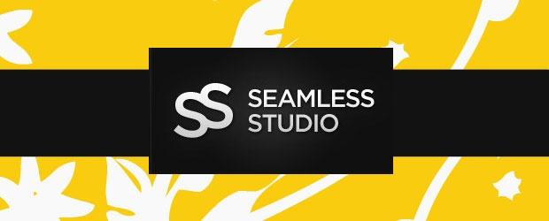 Seamless Studio Design Tutorial: Nine West Contest Feature