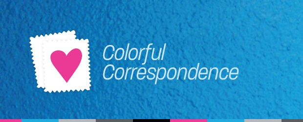 Colorful Correspondence: Using Smart Color Choices in Direct Mailers