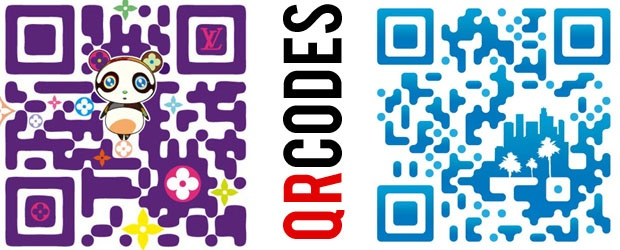 Are They Here To Stay? History, Anatomy And The Many Uses of QR Codes