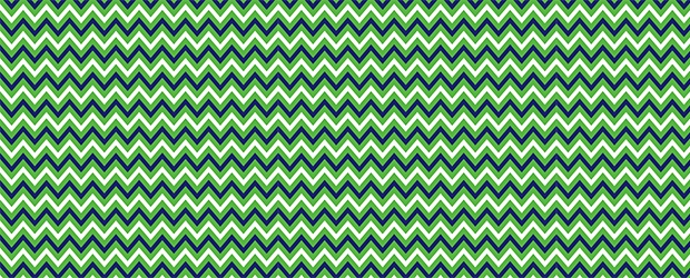 Navy and Green Patterns and Backgrounds