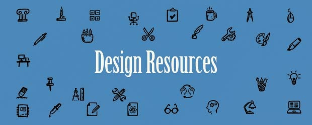 10 Must-Have Tools for Design Inspiration ~ Guest Post